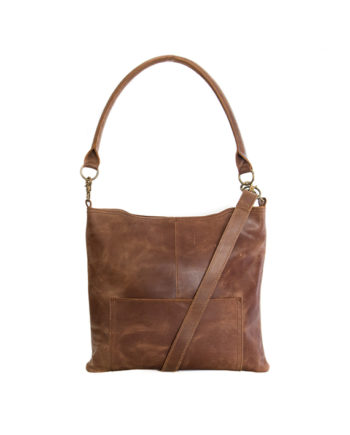 Leather handbag South Africa