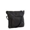 Pisa Black Crossbody Bag
