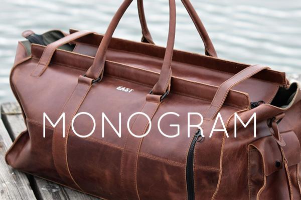 MONOGRAM_01