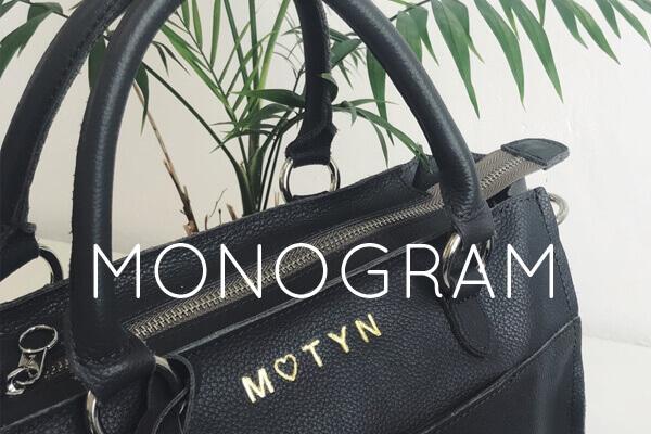 Monogram02