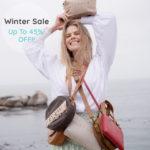 Winter-sale-S