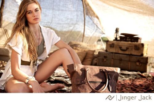 150303_JingerJack_VII_Safari_A15 008-min